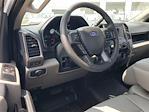 2022 F-600 Regular Cab DRW 4x4,  Cab Chassis #NDA00101 - photo 5