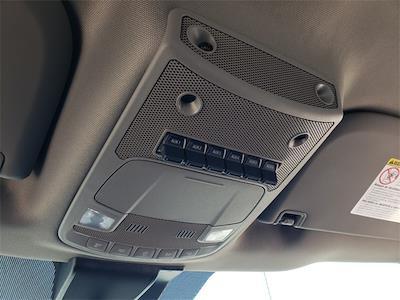 2022 F-550 Regular Cab DRW 4x2,  Cab Chassis #NEC11446 - photo 28