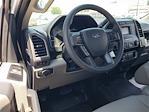 2022 F-550 Regular Cab DRW 4x2,  Cab Chassis #NEC11446 - photo 5