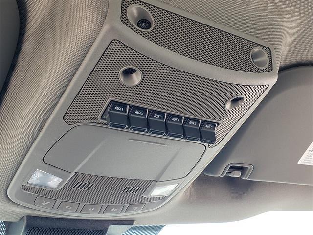 2022 F-450 Regular Cab DRW 4x2,  Cab Chassis #NEC13138 - photo 26