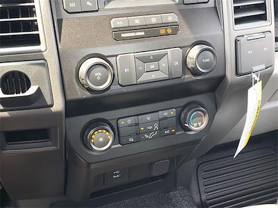 2022 F-450 Regular Cab DRW 4x2,  Cab Chassis #NEC13138 - photo 25
