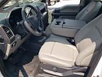 2022 F-450 Regular Cab DRW 4x2,  Cab Chassis #NEC13138 - photo 3
