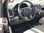 2022 F-450 Regular Cab DRW 4x2,  Cab Chassis #NEC13138 - photo 5