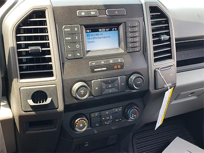 2022 F-450 Regular Cab DRW 4x2,  Cab Chassis #NEC13140 - photo 25