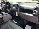 2022 F-450 Regular Cab DRW 4x2,  Cab Chassis #NEC13140 - photo 10