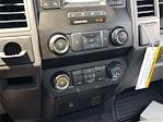 2022 F-450 Regular Cab DRW 4x2,  Cab Chassis #NEC13140 - photo 26