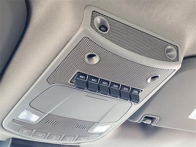 2022 F-550 Regular Cab DRW 4x2,  Cab Chassis #NEC13142 - photo 27