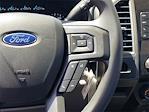 2022 F-550 Regular Cab DRW 4x2,  Cab Chassis #NEC13142 - photo 22