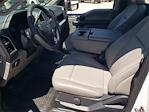 2022 F-550 Regular Cab DRW 4x2,  Cab Chassis #NEC13142 - photo 3