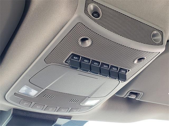 2022 F-550 Regular Cab DRW 4x2,  Cab Chassis #NEC13143 - photo 27
