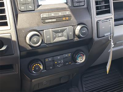 2022 F-550 Regular Cab DRW 4x2,  Cab Chassis #NEC13143 - photo 26