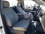 2022 F-550 Regular Cab DRW 4x2,  Cab Chassis #NEC13143 - photo 11