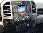 2022 F-550 Regular Cab DRW 4x2,  Cab Chassis #NEC13143 - photo 25