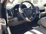 2022 F-550 Regular Cab DRW 4x2,  Cab Chassis #NEC13143 - photo 5