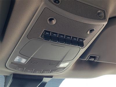 2022 F-550 Regular Cab DRW 4x2,  Cab Chassis #NEC13144 - photo 26