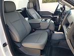 2022 F-550 Regular Cab DRW 4x2,  Cab Chassis #NEC13144 - photo 10