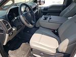 2022 F-550 Regular Cab DRW 4x2,  Cab Chassis #NEC13144 - photo 3