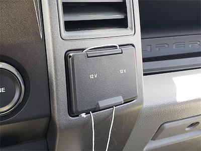 2022 F-550 Regular Cab DRW 4x2,  Cab Chassis #NEC13145 - photo 27