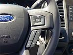 2022 F-550 Regular Cab DRW 4x2,  Cab Chassis #NEC13145 - photo 22
