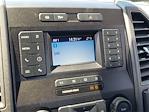 2022 F-550 Regular Cab DRW 4x2,  Cab Chassis #NEC13145 - photo 26
