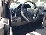 2022 F-550 Regular Cab DRW 4x2,  Cab Chassis #NEC13145 - photo 5