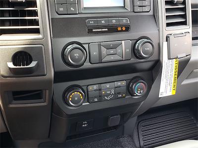 2022 F-550 Regular Cab DRW 4x2,  Cab Chassis #NEC13146 - photo 26