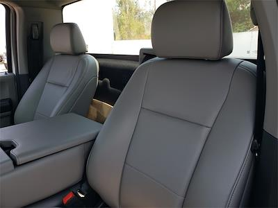 2022 F-550 Regular Cab DRW 4x2,  Cab Chassis #NEC13146 - photo 4
