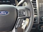 2022 F-550 Regular Cab DRW 4x2,  Cab Chassis #NEC13146 - photo 22