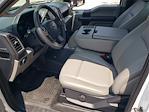 2022 F-550 Regular Cab DRW 4x2,  Cab Chassis #NEC13146 - photo 3