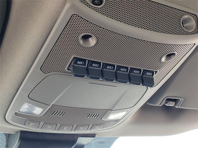 2022 F-550 Regular Cab DRW 4x2,  Cab Chassis #NEC25912 - photo 30