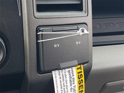 2022 F-550 Regular Cab DRW 4x2,  Cab Chassis #NEC25912 - photo 29