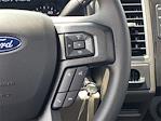 2022 F-550 Regular Cab DRW 4x2,  Cab Chassis #NEC25912 - photo 22