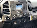 2022 F-550 Regular Cab DRW 4x2,  Cab Chassis #NEC25912 - photo 25