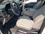 2022 F-550 Regular Cab DRW 4x2,  Cab Chassis #NEC25912 - photo 3