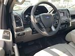 2022 F-550 Regular Cab DRW 4x2,  Cab Chassis #NEC25912 - photo 5