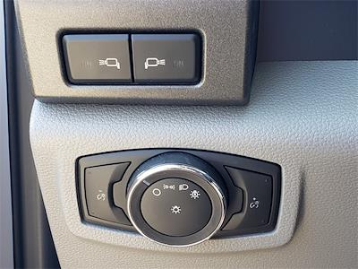 2022 F-550 Regular Cab DRW 4x2,  Cab Chassis #NEC25913 - photo 20