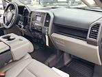 2022 F-350 Regular Cab DRW 4x2,  Cab Chassis #NEC35929 - photo 10