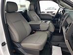 2022 F-350 Regular Cab DRW 4x2,  Cab Chassis #NEC35929 - photo 11