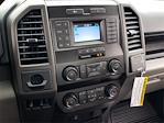 2022 F-350 Regular Cab DRW 4x2,  Cab Chassis #NEC35929 - photo 23