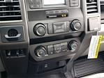 2022 F-350 Regular Cab DRW 4x2,  Cab Chassis #NEC35929 - photo 24
