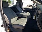 2022 F-350 Regular Cab DRW 4x2,  Cab Chassis #NEC35931 - photo 11