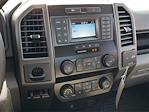2022 F-350 Regular Cab DRW 4x2,  Cab Chassis #NEC35931 - photo 23