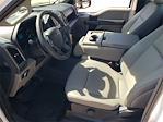 2022 F-350 Regular Cab DRW 4x2,  Cab Chassis #NEC35931 - photo 3