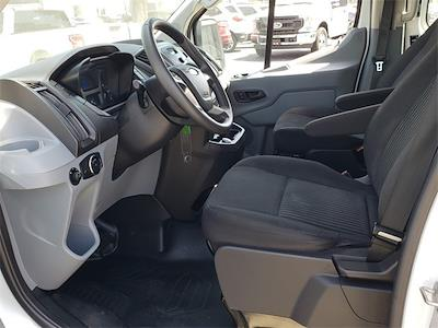 2018 Ford Transit 250 Low Roof 4x2, Empty Cargo Van #P1064A - photo 4