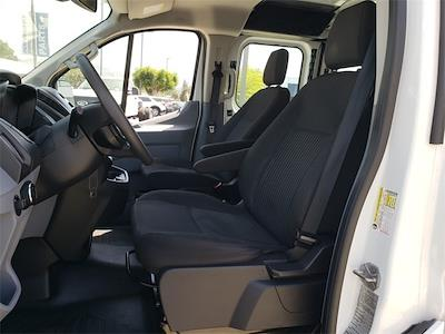 2018 Ford Transit 250 Low Roof 4x2, Empty Cargo Van #P1064A - photo 5
