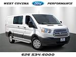 2018 Ford Transit 250 Low Roof 4x2, Empty Cargo Van #P1064A - photo 1
