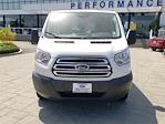 2018 Ford Transit 250 Low Roof 4x2, Empty Cargo Van #P1064A - photo 11