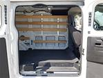 2018 Ford Transit 250 Low Roof 4x2, Empty Cargo Van #P1064A - photo 9