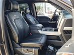 2017 Ford F-350 Crew Cab 4x4, Pickup #P1073 - photo 10