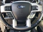 2017 Ford F-350 Crew Cab 4x4, Pickup #P1073 - photo 16